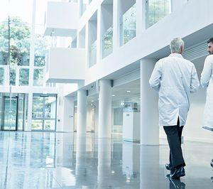 Alliance Diagnósticos modifica su marca y adquiere una clínica en Sevilla