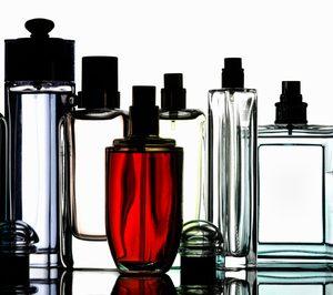 La cosmética española triunfa en Oriente Medio