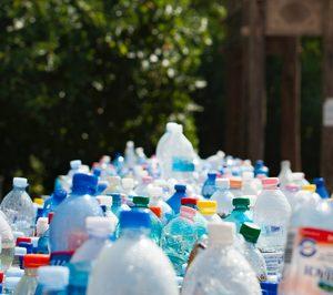 Eurecat impulsa el ecodiseño para reducir el impacto de los envases