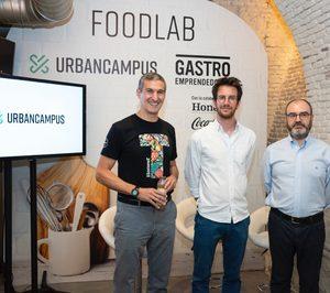 Se inaugura en Madrid el primer Foodlab de Europa