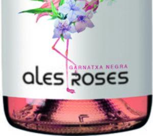 Terra Remota lanza una nueva línea de vinos para momentos informales