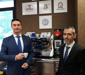 Grupo Iparcoffee compra Cafés Conti