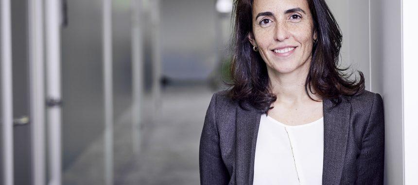 Philips Lighting nombra directora de Recursos Humanos para España y Portugal