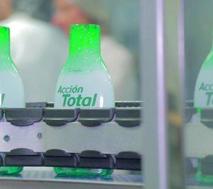 Laboratorios Cosmoral invierte en sus instalaciones