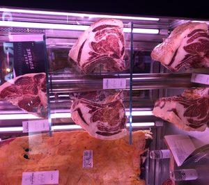 Jafisa apuesta por la carne premium con su nueva marca The Meat Supreme