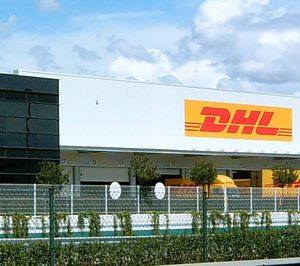 DHL adquiere su principal franquicia, la valenciana Alfonso Zamorano