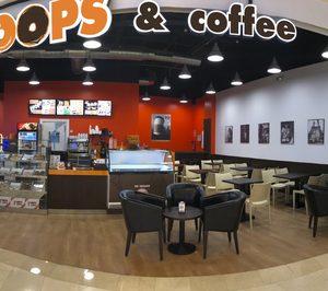 Un español se hace con la masterfranquicia de Loops & Coffee en Honduras
