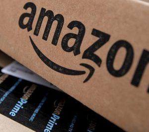 Amazon Prime entregará en el mismo día en Madrid y Barcelona
