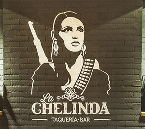 Beer & Food alcanza el 100% de La Chelinda y sale de Indalo Tapas
