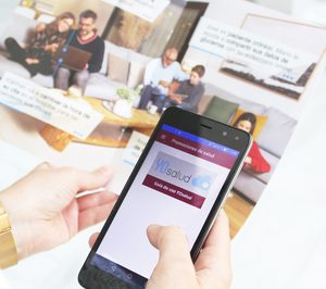 Ribera Salud lanza la aplicación YOsalud