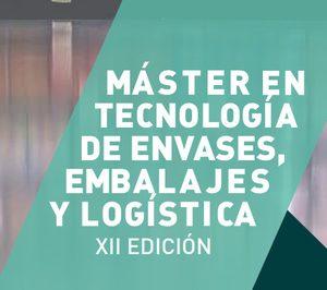 Fundación Itene e IATA-CSIC presentan su Máster en Packaging y Logística