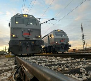 Low Cost Rail inicia nuevas rutas
