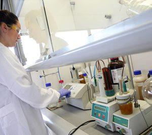 Oleofat inicia su actividad para los sectores alimentario y cosmético