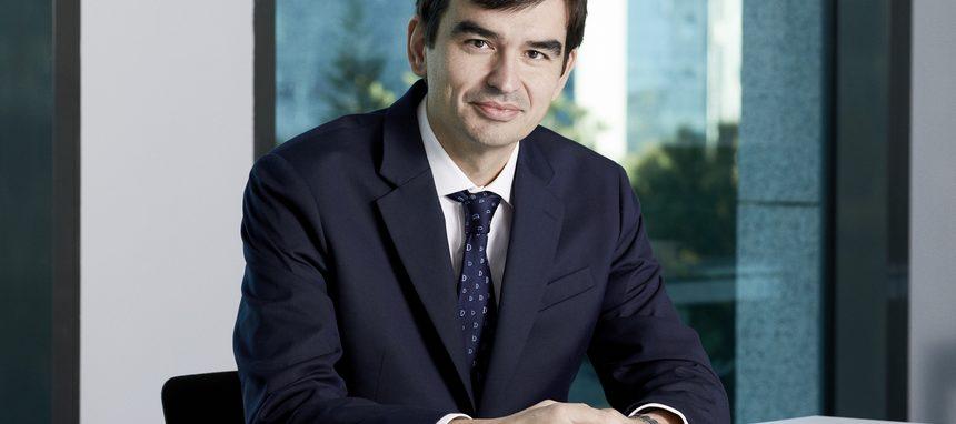 Philips Lighting designa director de Marketing para España y Portugal