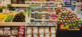Haciendasbio prevé incrementar su producción en más de un 60%