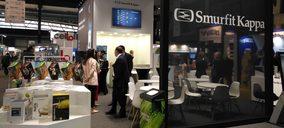 Sostenibilidad, e-commerce e impresión digital, principales focos de Smurfit Kappa