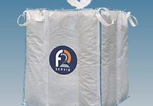 F2-J2 Servid suma más instalaciones de almacenaje