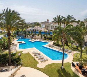 Un hotel de la Costa del Sol se incorpora a la marca Exe
