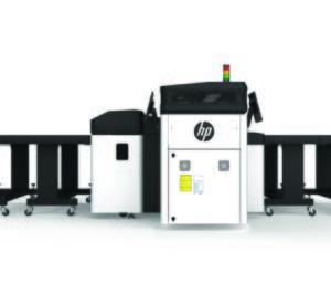 Soluciones HP para reinventar las aplicaciones de gran formato