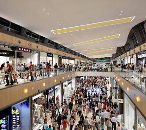 Xiaomi abrirá en Puerto Venecia de Zaragoza en junio