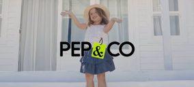 Dealz amplía la presencia del surtido textil de Pep&Co