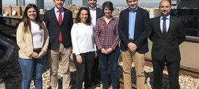Krones abre una oficina en Madrid, la segunda en España