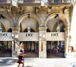 El hotel barcelonés Do: Plaça Reial cambia su propietario y operador