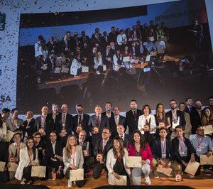 Fallados los Premios Nacionales de Envase y Embalaje