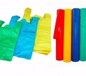 Plásticos AYB Densidad reduce ventas