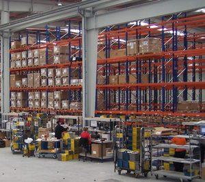 Canary Internacional Forwarding traslada su sede