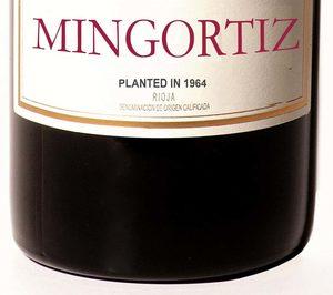 Finca Allende presenta dos nuevos vinos de Pago