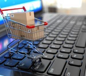 El eCommerce supondrá más del 15% de comercio mundial en 2021