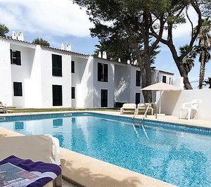 Hoteles Globales potencia su catálogo en Menorca