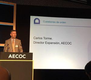 Aecoc BTC reivindica la colaboración y la innovación como palancas de cambio
