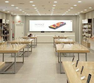 Xiaomi da un nuevo paso en su asentamiento en España