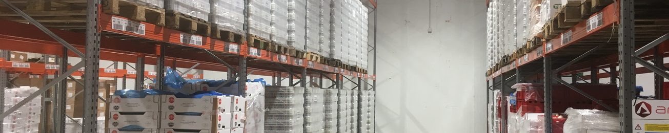 Informe 2018 del sector de frigoríficos de servicio en España