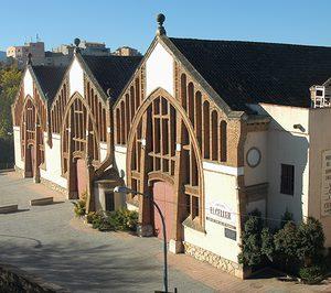 Castell dOr invierte más de 3 M en dos años