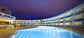 Atom Hoteles entrará en el MAB con 24 inmuebles y 5.600 habitaciones