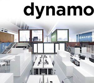 Dynamobel se refuerza con otro préstamo de Sodena