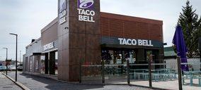 CBG asume la masterfranquicia de Taco Bell, doblará su ritmo expansivo y franquiciará la marca