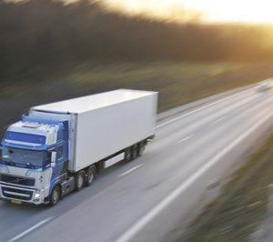 Porkytrans volcará su negocio en el transporte frigorífico
