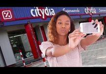 Auchan completa la integración de los CityDia adquiridos en África