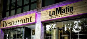 La Mafia se Sienta a la Mesa prepara su llegada a Girona y más aperturas