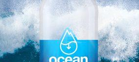 Ex ejecutivos de multinacionales presentan la bebida funcional Ocean52