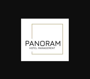 Nace la gestora hotelera Panoram