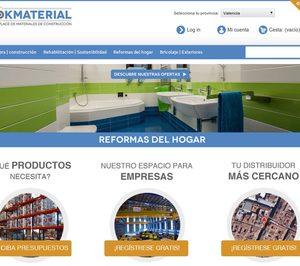 El marketplace de construcción Lookmaterial echa el cierre