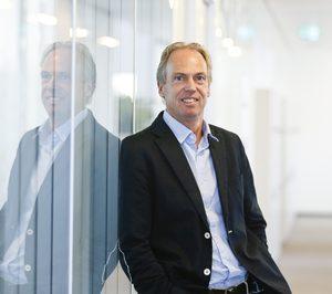 DB Schenker presenta su servicio de grupaje Premium 10