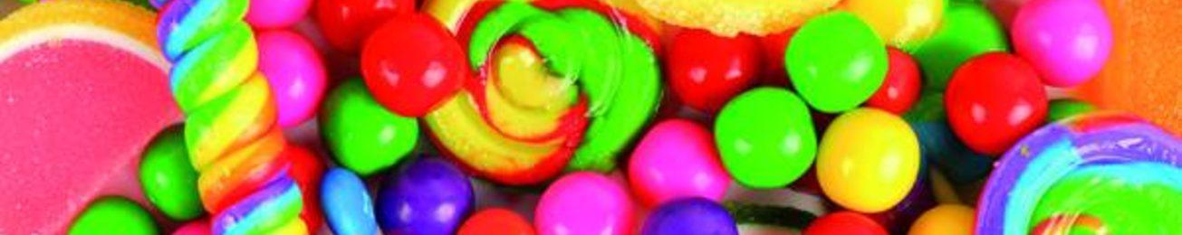 Análisis 2018 sobre el lineal de Caramelos y Chicles