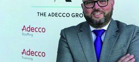 """Raúl Cortés (Eurocen, Grupo Adecco): """"En 2018 vamos a experimentar nuestro mayor incremento de ingresos"""""""
