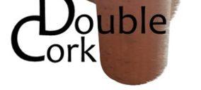 Nace Double Cork, una nueva alternativa en el sector corchero